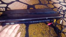 Playstation 3 game console device for sale at the best possible price