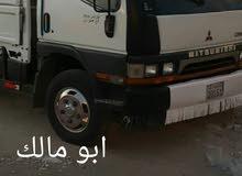 نقل عفش فك تركيب جميع مناطق الكويت