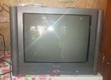 تلفزيون مستعمل ما داخل تصليح