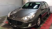 Used 2006 Peugeot 407 for sale at best price