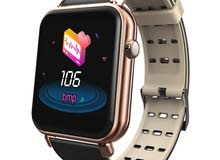 Y6 Pro Smart Watch