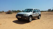 2004 Ford Maverick for sale in Tripoli