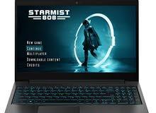 gaming laptop for sale - لابتوب جيمنج للبيع