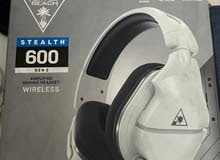 turtle beach 600 gen 2
