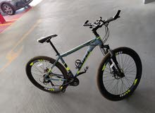 bicycle bike جاري