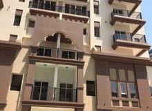 شقة غرفة وصالة للايجار الشهري او السنوي