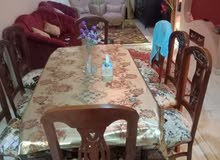 Hotel Apartments For Rent Zahraa Civil Nasr Bank، Mishaus Kebj Cleaning two days