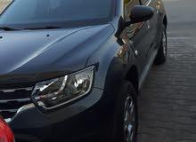 سيارات رينولت داستر  للايجار