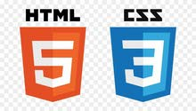تعلم تصميم المواقع في 10 حصص(HTML + CSS)