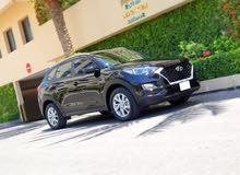 Hyundai Tucson, 2019 Model For Sale.