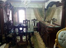غرفة سفره ممتازه
