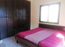 غرفة نوم مجوز 3مليون 800الف  دامور