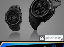 ساعة سكميي الأكثر طلباً في العالم