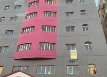 Flat for rent شقق للايجار