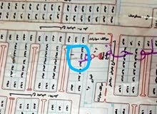 ارض للبيع  - العرفاء - الطائف - مكة المكرمة - طريق السيل - طريق الرياض - المطار