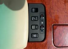 Lexus GS 2007 - Automatic