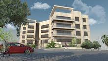 شقق فخمه للبيع في الاردن - جبل عمان / luxury apartments for sale in jordan - jabal amman
