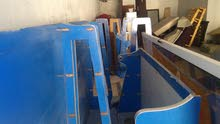 Used Shelves available for sale in Amman