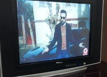 تلفزيون بحالة ممتازة للبيع