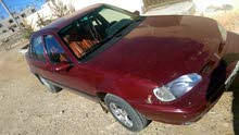 Used condition Daewoo Other 1994 with 190,000 - 199,999 km mileage
