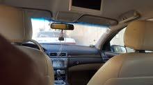 سياره اجره محافظات او داخل المحافظه