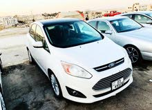For sale Used Ford C-MAX