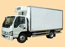 خدمات نقل البحرين - السعودية
