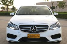 Best price! Mercedes Benz E 350 2015 for sale