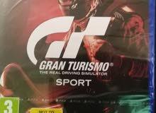 Gt sport للبيع أو للبدل على فيفا 2018 عربي