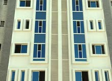 Apartment for sale in Muscat city All Muscat