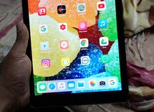 ipad air 1st generation 16gb with wifi, 9.7inch