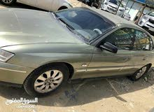 Best price! Chevrolet Caprice Classic 2006 for sale