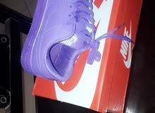 اسبورت ماركت Nike الصناعه vitnam
