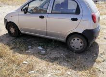 السيارة بدون حوادث وطلعت من الوكاله 2009 المكينه 3سلندر اقتصاديه جدا