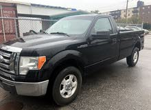 2010 Used F-150 with Automatic transmission is available for sale