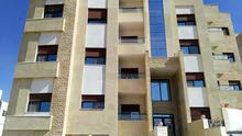 First Floor  apartment for sale with 3 Bedrooms rooms - Amman city Shafa Badran