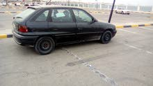 0 km Opel Astra 2006 for sale