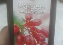 شراب فاكهة البرباريس خافض ضغط الدم والسكر وفوائد علاجيه اخرى