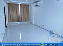 HUGE STUDIO BEDROOM'S SEMI Furnished Apartment For Rental IN HIDD