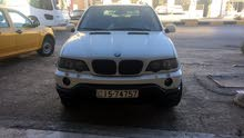 Used BMW X5 in Irbid