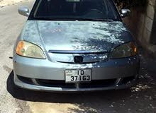 a Used  Honda is available for sale