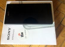 Sony Xperia Z3 (Mint Condition)