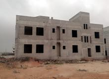 782 sqm  Villa for sale in Salala