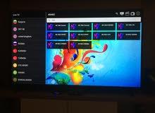 smart full HD 4K