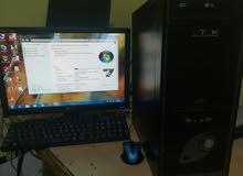 computer core 2 due 4miga ddr3