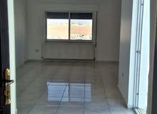 شقة للايجار في شفا بدران