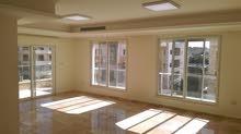 Best price 260 sqm apartment for rent in AmmanDeir Ghbar