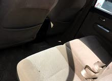 Used Toyota Fortuner for sale in Abu Dhabi