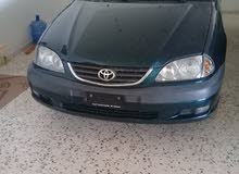 Automatic Toyota 2004 for sale - Used - Brak city