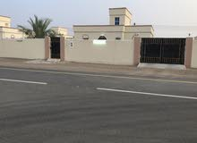5 Villa palace for rent in Buraimi